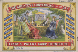 Advert For Fenby's Camp Furniture(014EVA000000000U06159000)